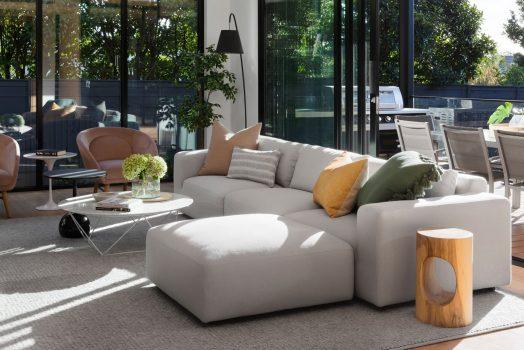 Bespoke Pergolas: Boost Your Home Décor Fluently!