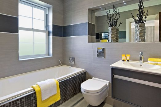 Place To Get Deals On Bathroom Fitting In Perth