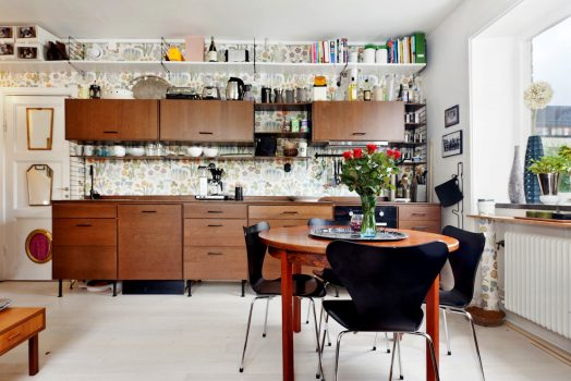 Why Are People Getting Impressed With Faktum Kitchens?