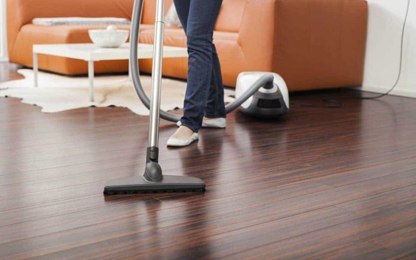 Tips To Find The Best Floor Cleaning Service Options In Maui, HI