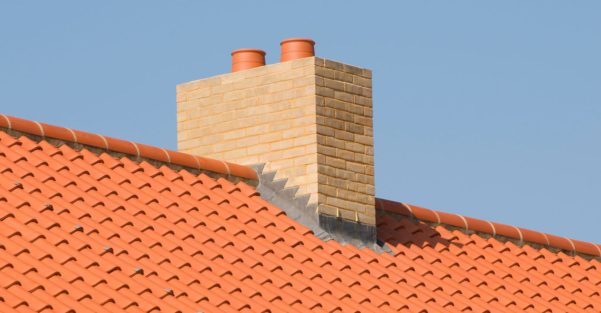 What To Expect When Hiring Chimney Cleaning Service? - Lets House Share