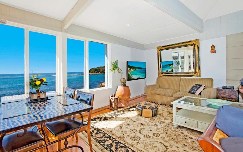 Home By The Beach: How To Find Your Vacation House In Sydney