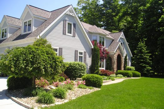 Home Landscaping: DIY Or Hire A Professional?
