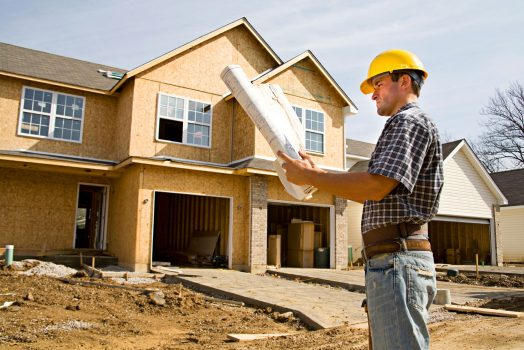Unique Reasons To Hire Renovate Plan To Help Home Renovations