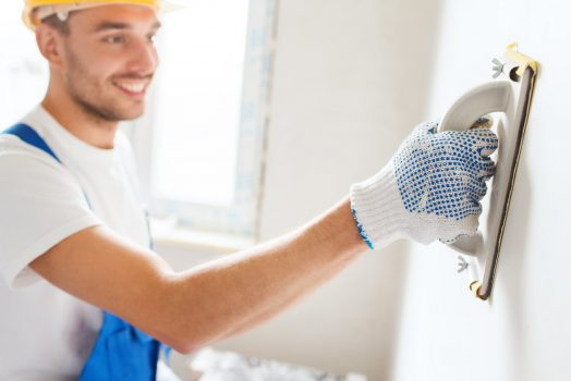 How Can Damp Proofing Professionals Assist Homeowners?