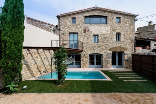 Five Cheapest Places To Buy Property In Spain
