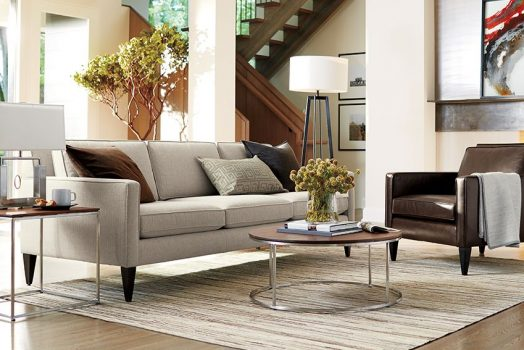 Buy Top Quality Furniture At Value For Money Prices In USA!