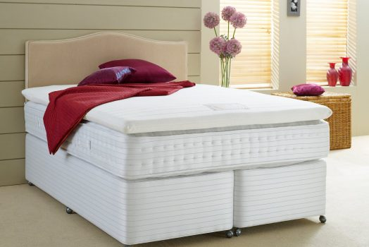 Why Do We Have To Sleep Every Single Night On Quality Mattress?
