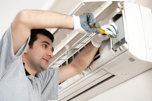 How Fall HVAC Maintenance Can Save You Money