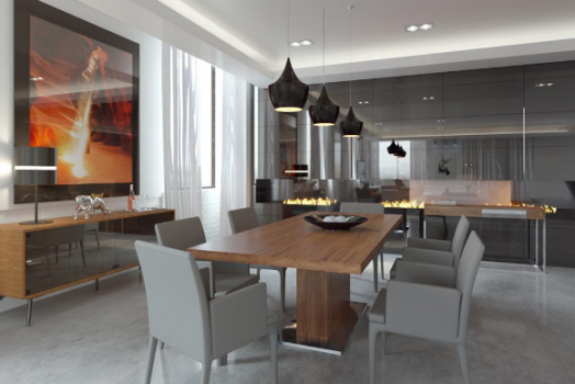 Individual Styles Reflected By Interior Designs: Cymax Coupon