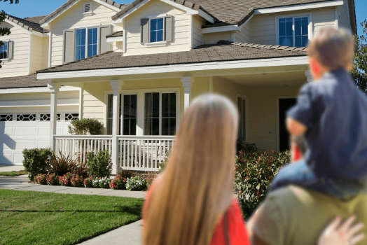 Introducing, 2018s Expert Tips To Help You Quickly Sell Your House