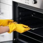 You Must Know About Effective Oven Cleaning Hacks