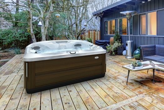 What Things To Consider For Having The Best Wood Fired Hot Tubs?