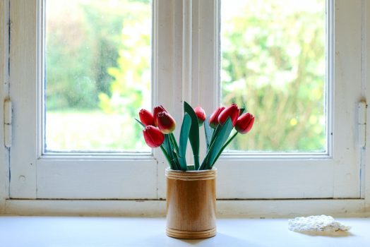 What Is A Window Film?