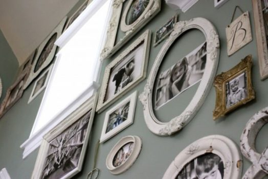 Guidelines On How To Beautify Your Decorations With Framed Posters