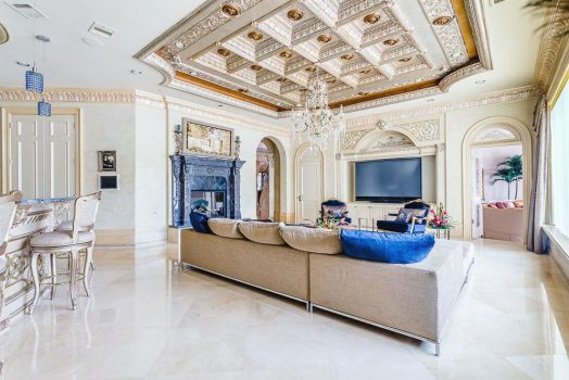 What Are The Steps To Acquire Your Luxury Homes?