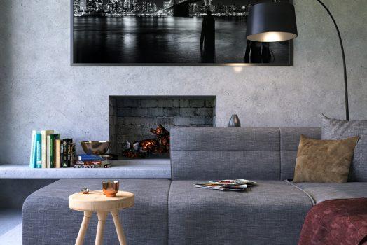Season Must Haves: Italian Furniture Design